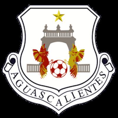 Club Gallos Hidrocálidos de Aguascalientes