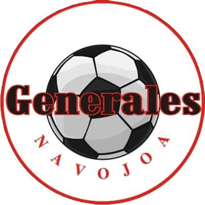 Club Generales de Navojoa