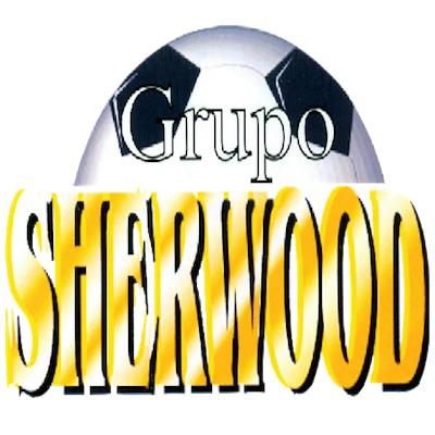 Club Grupo Sherwood