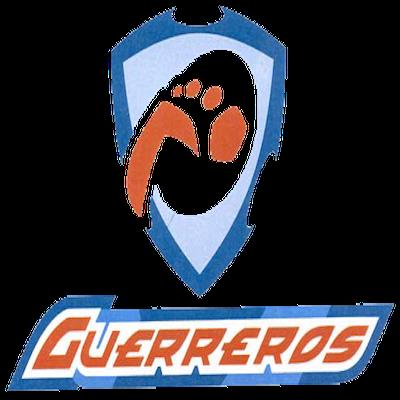 Club Guerreros