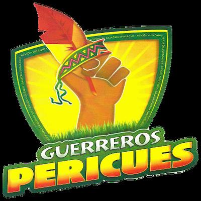 Club Guerreros Pericúes