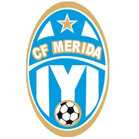 Club Mérida FC
