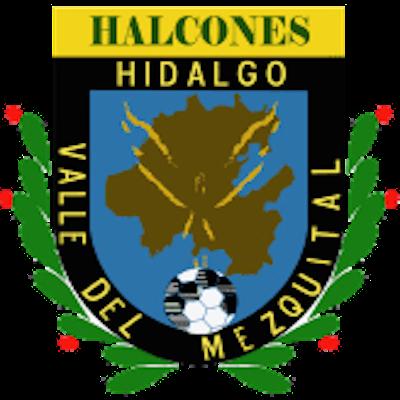 Club Halcones del Valle del Mezquital