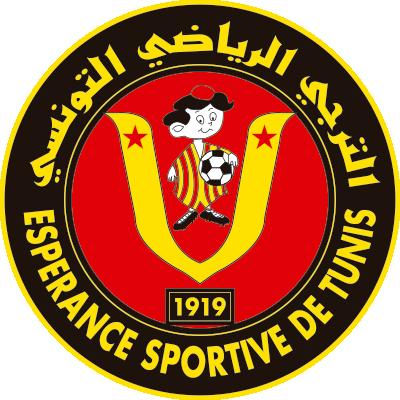 Club Espérance Sportive de Tunis