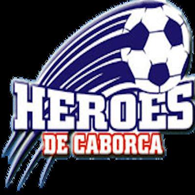 Club Héroes de Caborca