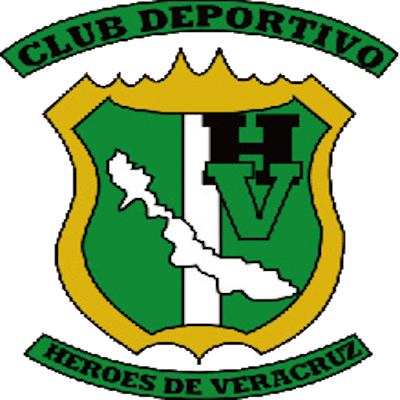 Club Héroes de Veracruz