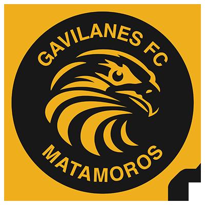 Club HO GAR H. Matamoros, Tam.