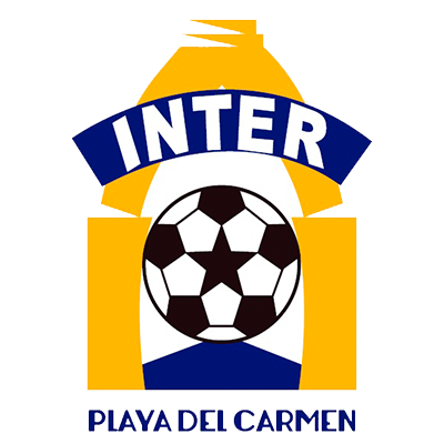 Club Inter Playa del Carmen