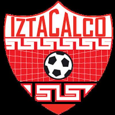 Club Iztacalco