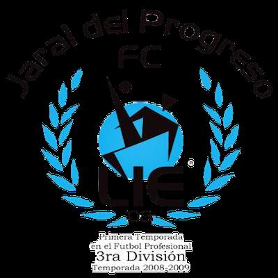 Club Jaral del Progreso