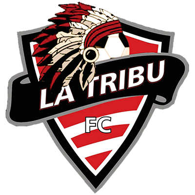 Club La Tribu de Cd. Juárez