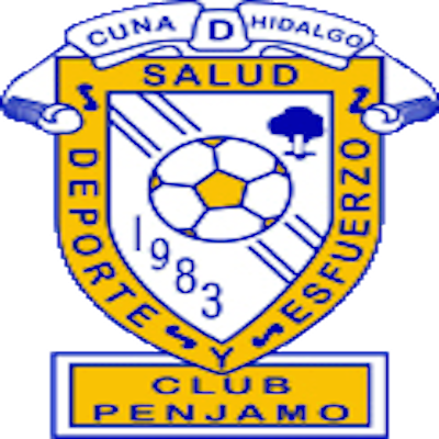 Club Libertadores de Pénjamo