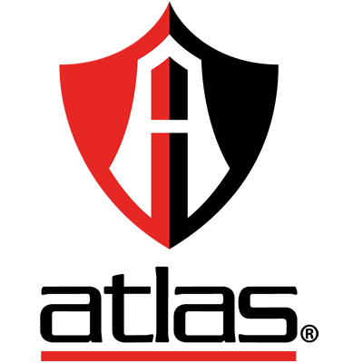 Club Atlas