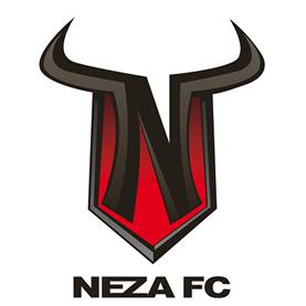 Club Neza