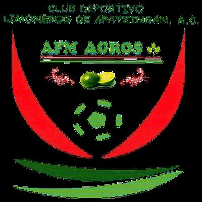 Club Limoneros de Apatzingán