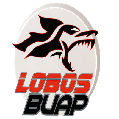 Club Lobos BUAP