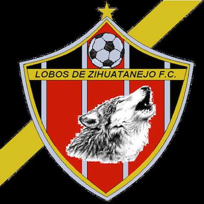 Club Lobos de Zihuatanejo