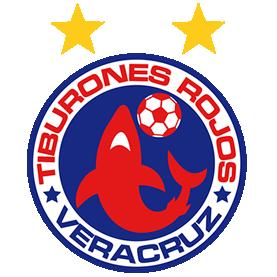 Club Tiburones Rojos de Veracruz