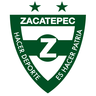 Club Zacatepec 1948