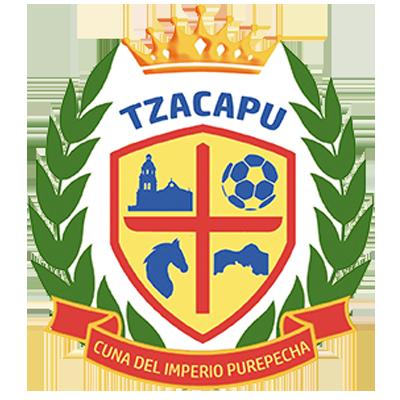 Club Monarcas Zacapu