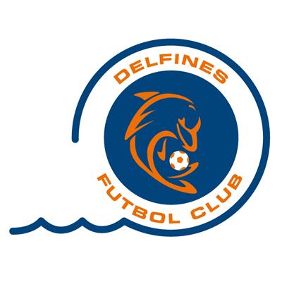 Club Delfines del Carmen