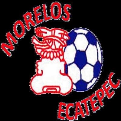 Club Morelos Ecatepec