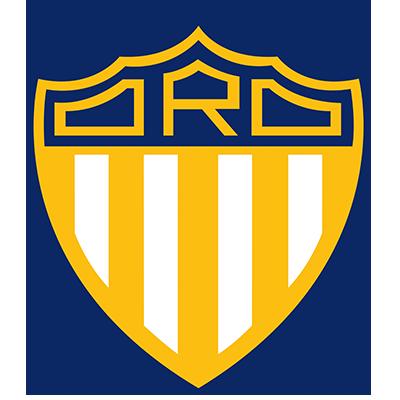 Club Mulos del Club Deportivo Oro