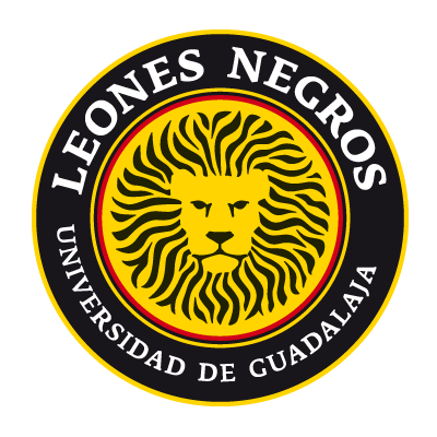 Club Universidad de Guadalajara