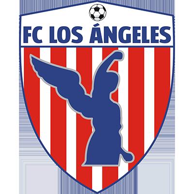 Club F.C. Los Ángeles