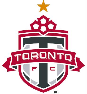 Club Toronto FC