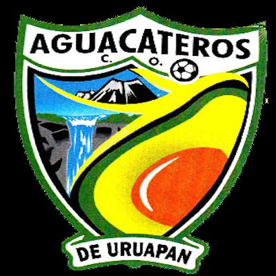Club Originales Aguacateros de Uruapan