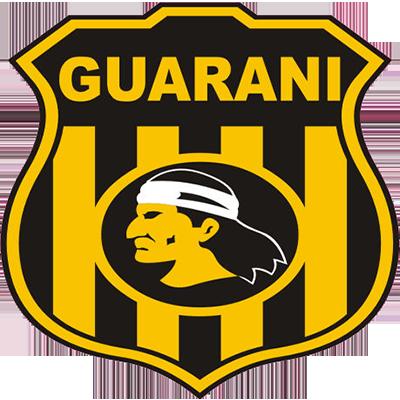 Club Club Guarani