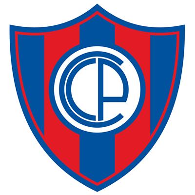 Club Club Cerro Porteno