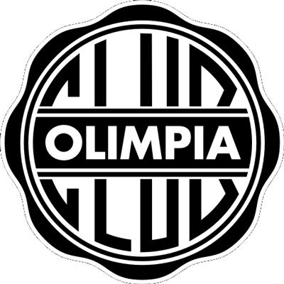 Club Club Olimpia