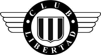 Club Club Libertad