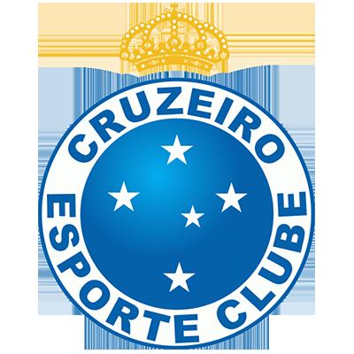 Club Cruzeiro EC