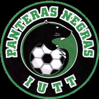 Club Panteras Negras GNL