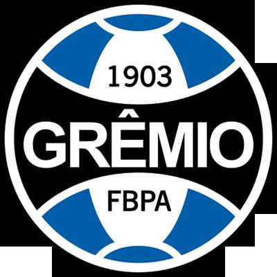 Club Gremio FPA