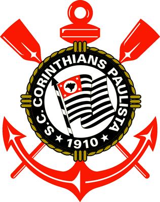 Club SC Corinthians (SP)