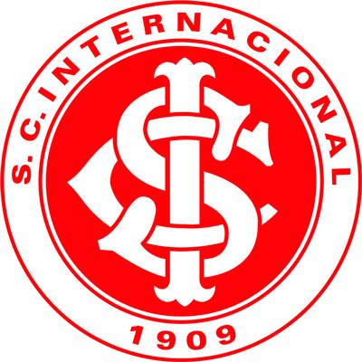 Club SC Internacional