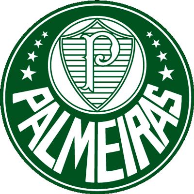 Club SE Palmeiras