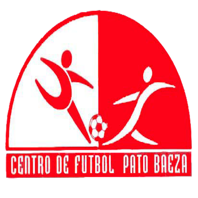 Club Pato Baeza F.C.