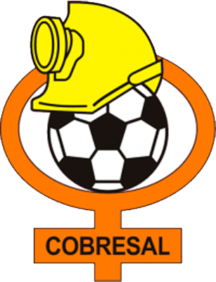 Club CD Cobresal