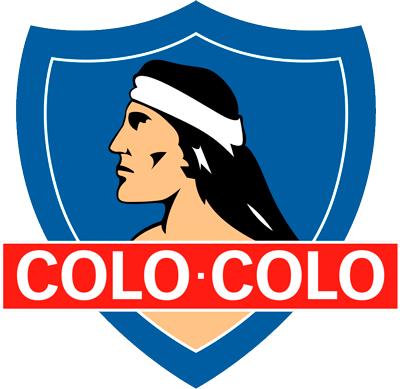 Club CSD Colo Colo