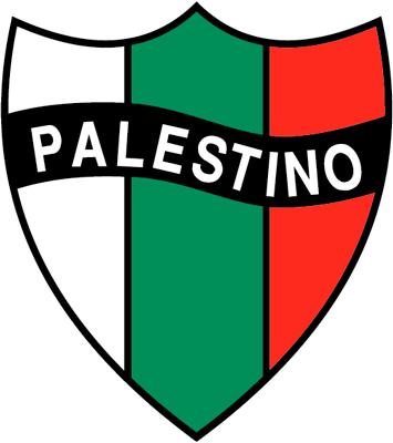 Club CD Palestino