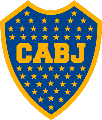 Club CA Boca Juniors