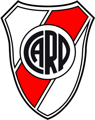 Club CA River Plate