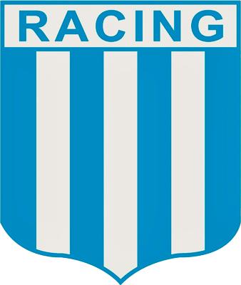 Club Racing Club