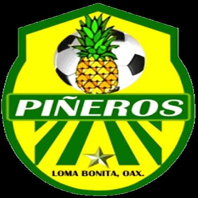 Club Piñeros de Loma Bonita