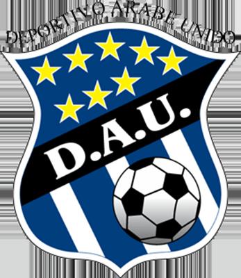 Club Deportivo Arabe Unido